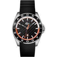 homme Lacoste Westport Watch 2010904