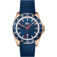 homme Lacoste Westport Watch 2010906