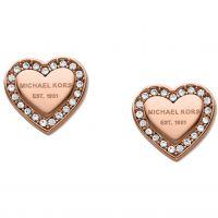 Michael Kors Jewellery Core JEWEL