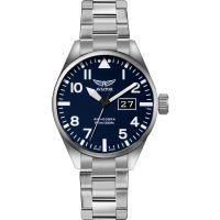 homme Aviator Airacobra P42 Watch V.1.22.0.149.5
