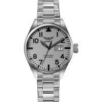homme Aviator Airacobra P42 Watch V.1.22.0.150.5