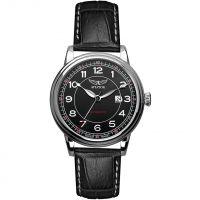 Herren Aviator Douglas Watch V.3.09.0.107.4