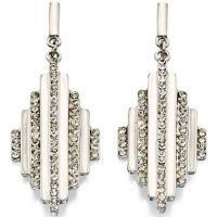 femme Fiorelli Jewellery Earrings Watch E5246