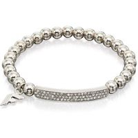Ladies Fiorelli Stainless Steel Bracelet