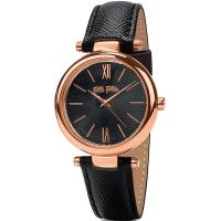 femme Folli Follie Cyclos Watch 6010.2245