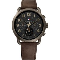 Mens Tommy Hilfiger Briggs Watch