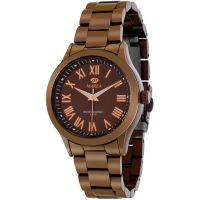 femme Marea Watch 54091/3