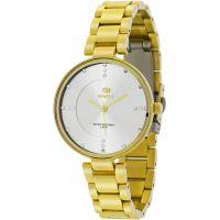 femme Marea Watch 54095/1