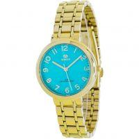 femme Marea Watch B41190/7