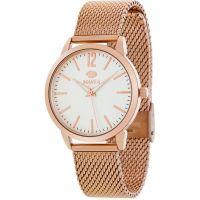 Damen Marea Watch B41173/1