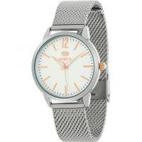femme Marea Watch B41173/3