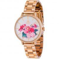 Damen Marea Watch B41170/6