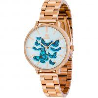 femme Marea Watch B41170/7