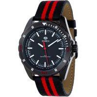 homme Marea Watch 36122/3