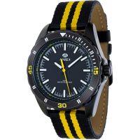 homme Marea Watch 36122/4