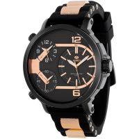 homme Marea Watch 54088/3