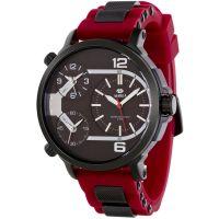 homme Marea Watch 54088/4