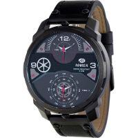 homme Marea Watch 54096/2