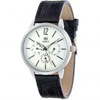 homme Marea Watch 41176/2