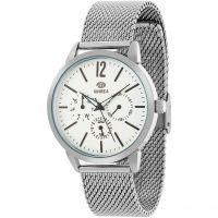 Herren Marea Watch B41177/2