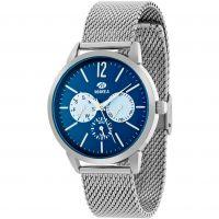 homme Marea Watch B41177/6