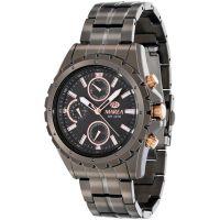 homme Marea Watch 54056/5