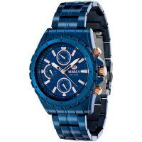 homme Marea Watch 54056/6