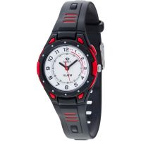 Kinder Marea Watch 25137/1