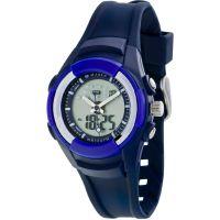 enfant Marea Alarm Chronograph Watch 35265/2