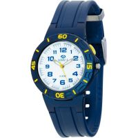 Kinder Marea Watch 25117/2