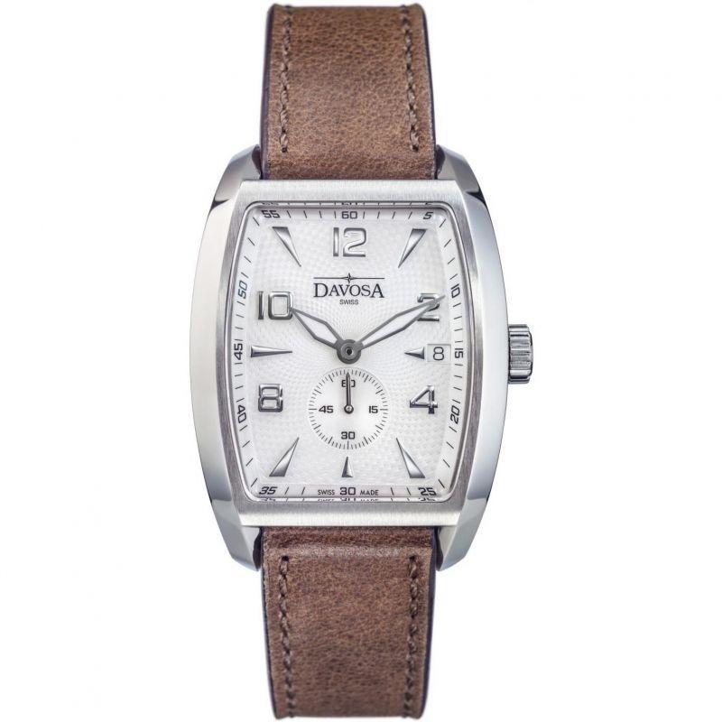 Mens Davosa Evo 1908 Automatic Watch