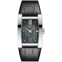 Ladies Tissot Generosi Watch