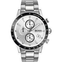 homme Hugo Boss Rafale Chronograph Watch 1513511