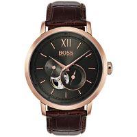 Herren Hugo Boss Signature Watch 1513506