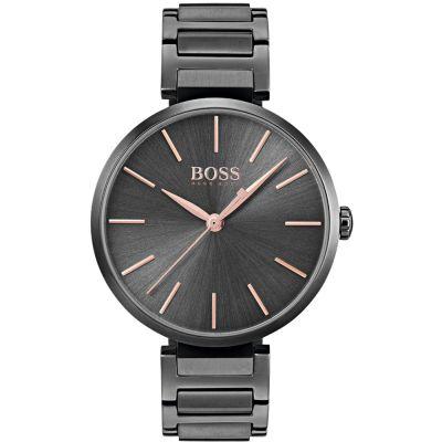 Ladies Hugo Boss Allusion Watch 1502416