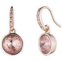 femme Lonna And Lilly Earrings Watch 60440738-9DH
