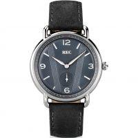 Herren REC COOPER C1 Watch REC-C1
