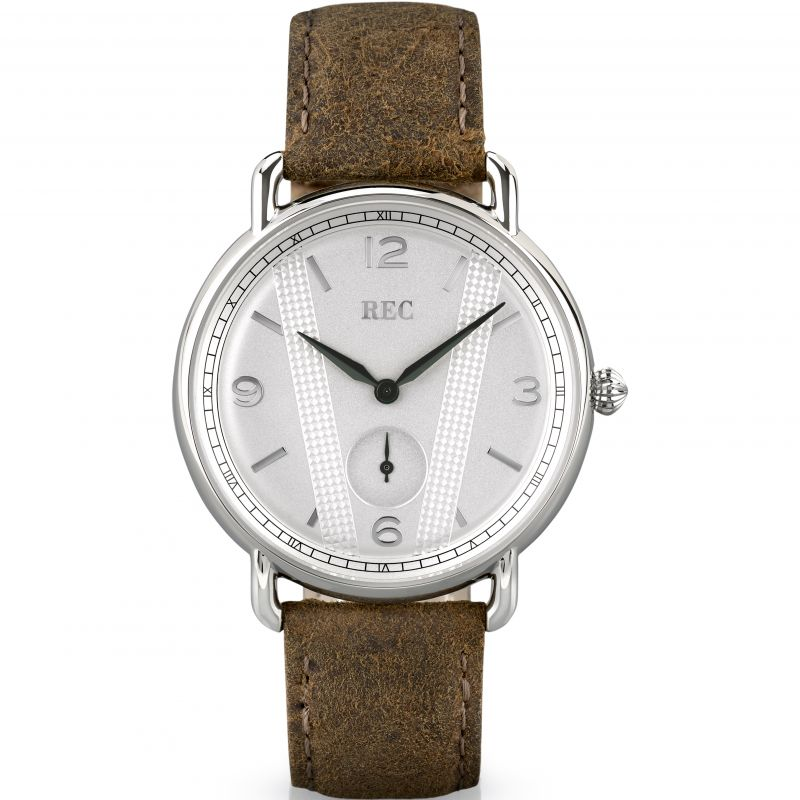 Mens REC COOPER C2 Watch