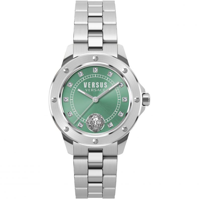Ladies Versus Versace Watch