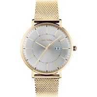 Mens Paul Smith Petit Track Watch
