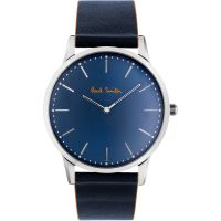 Orologio da Unisex Paul Smith Slim PS0100001
