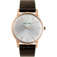 Orologio da Unisex Paul Smith Slim PS0100002