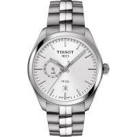 Herren Tissot PR100 Watch T1014521103100