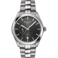 Mens Tissot PR100 Watch