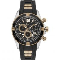 homme Gc Sportracer Chronograph Watch Y02011G2