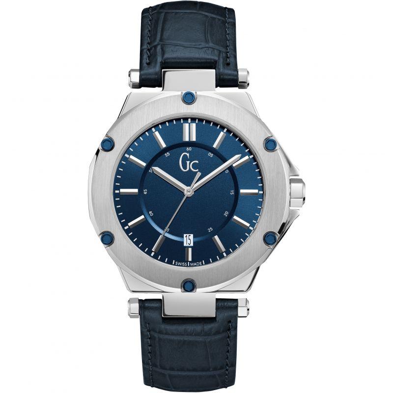 Mens Gc Gc-3 Watch