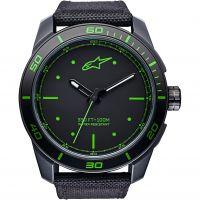 Herren Alpinestars Tech Watch 1017-96039