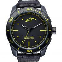 homme Alpinestars Tech Watch 1017-96045