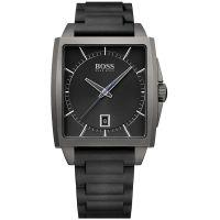 Herren Hugo Boss modern Uhren