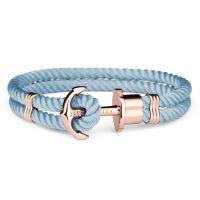 femme Paul Hewitt Jewellery Phreps Bracelet Watch PH-PH-N-R-NI-L